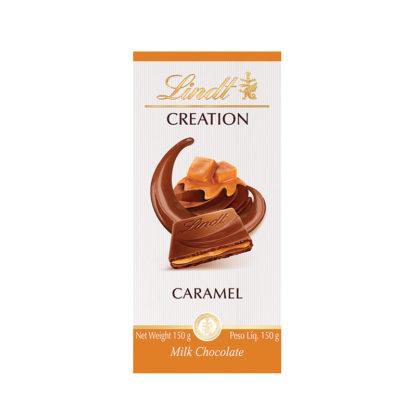 Creation Caramel 150g