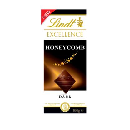 Honeycomb product image