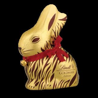 Animal Ed 100g Bunny