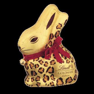 200g Animal Ed bunny