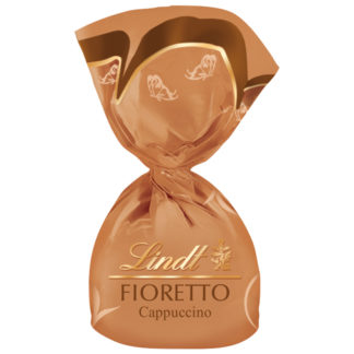 Fioretto Capp
