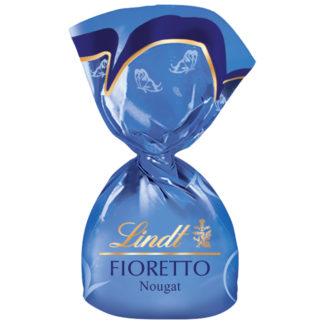 Fioretto Nougat